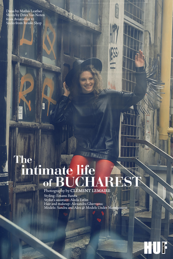 TheIntimateLifeOfBucharest_ClémentLemaire_HUFMag_01